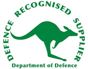 Defence Force Recognised Disinfectant Supplier