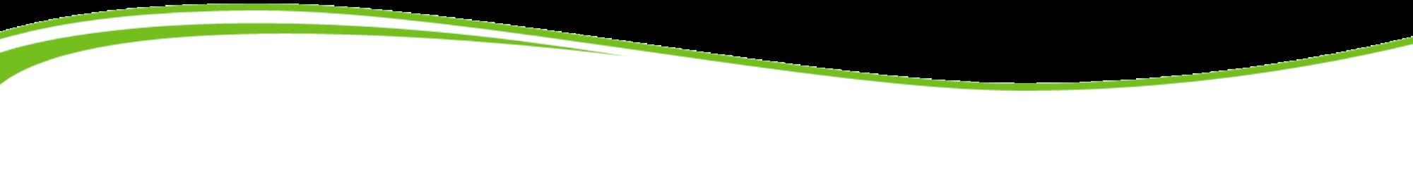 banner-bottom